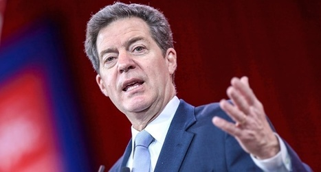 The tea party ruination of Kansas — Republican policies created an economic disaster | Feed your mind | Scoop.it