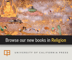 JSTOR: Religion and American Culture: A Journal of Interpretation, Vol. 11, No. 2 (Summer 2001), pp. 191-231   Video Production   Scoop.it