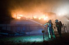 Campagne brandveiligheid ondernemers | MKB nieuws Arbeidsvoorwaarden | Scoop.it