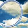 Digital, Cloud, Located Learning, Online stuff