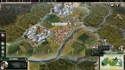 La série Civilization bientôt adaptée pour l'école | SeriousGame.be | Scoop.it