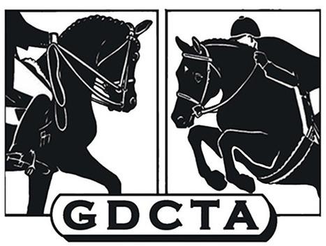 gdcta | Dressage Dreams | Scoop.it