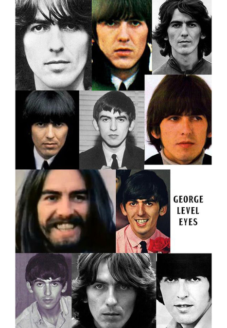 The Fabricated Four: Were The Beatles Real? - Gawker   INTRODUCTION TO THE SOCIAL SCIENCES DIGITAL TEXTBOOK(PSYCHOLOGY-ECONOMICS-SOCIOLOGY):MIKE BUSARELLO   Scoop.it
