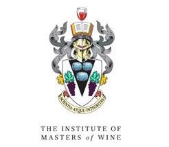 Conséquence de l'évolution des niveaux d'acidité et du degré d'alcool dans les vins | Latests news in Wine Fermentation | Scoop.it