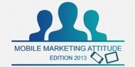 Le mobile, une opportunité pour les marques | Veille webtrends et marketing digital | Scoop.it