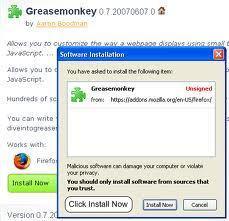 Facebook tricks: Δείτε τώρα ποιος φίλος σας διέγραψε στο facebook | evigam | Scoop.it