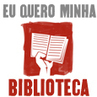 Eu quero minha biblioteca | Litteris | Scoop.it