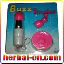 Mini Buzz Tingler Alat Penggeli Vagina | Distributor Resmi Vimax Original Canada | Alat Bantu Sex Wanita | Scoop.it