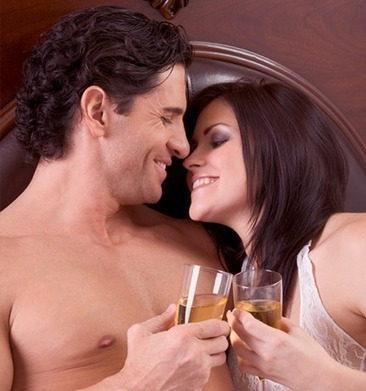 FindNewPassion.com - Discreet Married Dating Site | justin7u | Scoop.it