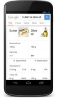 Prism Infracon Pvt Ltd: Google new algorithm - Humming Bird | Prism Infracon Limited | Scoop.it