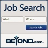 Careers: Reviews of Top Job Search Aggregator Sites   Careers   Simple Job Search Advice   Career Coaching and Consulting   Scoop.it
