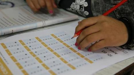 Qué es la prueba PISA y cómo se construyen sus rankings | Education | Scoop.it
