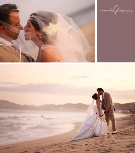 Mr. & Mrs., Los Cabos, Mexico | The Joy of Mexico | Scoop.it