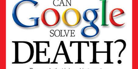 Avec Calico, Google veut s'attaquer à la vieillesse et à la maladie | Bio-informatics | Scoop.it