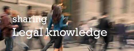 ACTA – initatiating the wind of change Legal knowledge portal | Media Law | Scoop.it