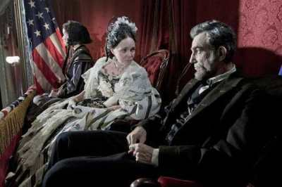 Spielberg's Lincoln | Abagond | Community Village Daily | Scoop.it
