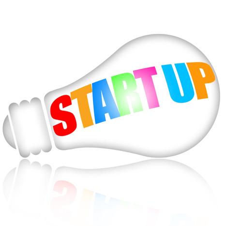 10 errori tipici di chi crea una startup | Strumenti e Strategie per creare la tua startup | Scoop.it