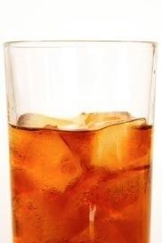 The City Bourbon | BevX.COM! | Liquor | Scoop.it