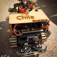 Escolares chilenos competirán en Mundial de robótica en Alemania   Robótica Educativa   Scoop.it