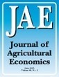 Adoption and Impacts of Sustainable Agricultural Practices on Maize Yields and Incomes - Manda &al (2015) - JAE | Food Policy | Scoop.it