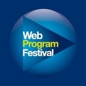 Prix du Public -  Web Program Festival International | Le Donjon de Naheulbeuk | Scoop.it