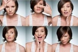 Gérer les émotions qui empoisonnent notre rationalité : la méthode clé | CRAKKS | Scoop.it
