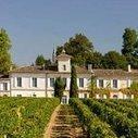 Primeurs à Bordeaux : Les premiers prix des 2012 annoncent une légère baisse ! | Autour du vin | Scoop.it