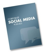 20 Social Media Trends for Business in 2011 | davefleet.com | Social Business Trends | Scoop.it