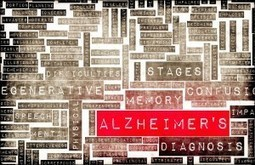 What Are The Early Signs of Alzheimer's? | Dementia and Alzheimer's | Scoop.it