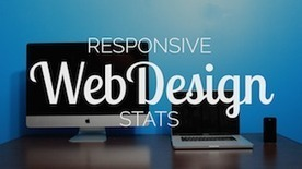 Responsive Web Design Stats: What You Should Know | Responsive WebDesign | Scoop.it