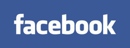 Facebook adds photo drag-and-drop to desktop app - TechHive (blog) | Mobile only | Scoop.it
