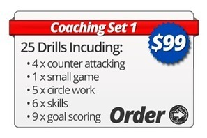 Field Hockey Drills For Exciting Training Sessions | Home Improvement Guides | Scoop.it
