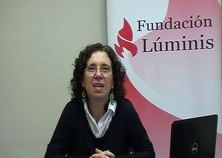 Mg Marta Tenutto: Sobre la evaluación. - Fundación Luminis | educacion-y-ntic | Scoop.it