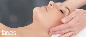 Beauty Salon in Gurgaon, Skin Care Services in Gurgaon | Greyblacksalons | Scoop.it