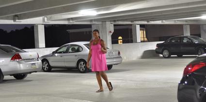 LED Lighting For Parking Garage | Led Lighting Services In Houston | Scoop.it