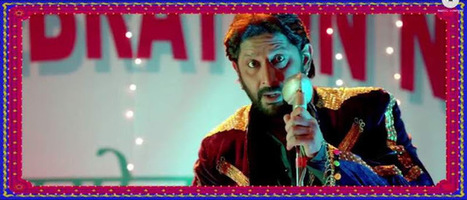 Mata Ka Email – Guddu Rangeela (2015) Worldfree4u – Watch Online Free Download Official Video Song [HD 720p] | Tvcric.com | TvCric.Com | Scoop.it