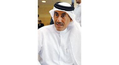 Qatar's logistics industry set to grow manifold: Expert - Peninsula On-line | Warehouse Management | Scoop.it