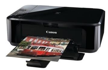 Canon PIXMA MG3140 Printer Software Download ~ Printer Driver Collection | Printer Driver | Scoop.it