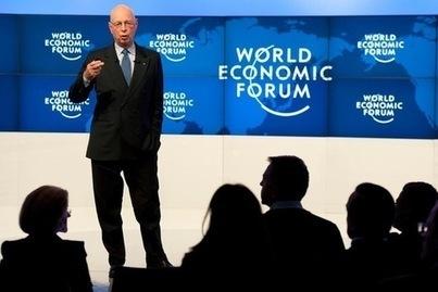 Les entreprises sociales s'invitent à Davos | La-Croix.com | Entrepreneuriat social, innovation sociale | Scoop.it
