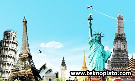 Yurtdışı Eğitim için Tam Zamanı | Tekno Dünya | online film izle mkvfilm.com | Scoop.it