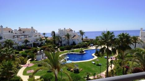 Bargains and opportunities in Marbella - Nevado Realty Marbella - Newsletter | Luxury Properties in Marbella | Scoop.it