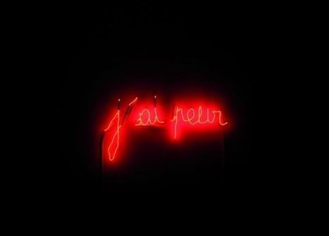 Les Inrocks - Les artistes réagissent aux attaques des Le Pen contre la culture | Danse contemporaine | Scoop.it