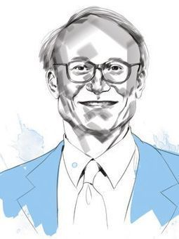 Forbes India Magazine - Michael Porter: Businesses Need an Image Repair | Base of the Pyramid (BoP) Markets, Marketing at the BoP & Inclusive Business | Scoop.it