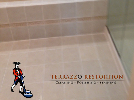 Removing Etches From Marble | Marble Stain Removal | Scoop.it