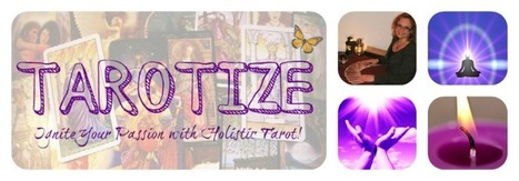 Tarotize: Ancient Swedish Playing Card Meanings | Energy & Spirit | Scoop.it