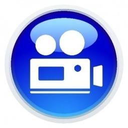 Sciences Po met en ligne 500 vidéos gratuites   Au hasard   Scoop.it