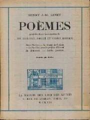Une vraie enquête policière autour de Levet et Duras, signée Jean Paul Louis-Lambert   Poezibao   Scoop.it