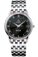 Omega Watches - Check Prices, Features & Reviews @ Ethos Watches | Omega Watches | Scoop.it