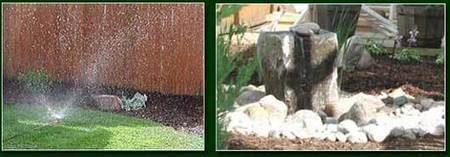 Terra Landscaping Ltd. | Importance of Irrigation System in Landscaping in Atlanta | Scoop.it