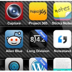 Appetite.io Allows You To Easily Share The Links To iOS Apps [Updates] - MakeUseOf | iPads in Education Daily | Scoop.it